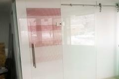 geamgiu-sticla-securizata-cabina-de-dus-0003