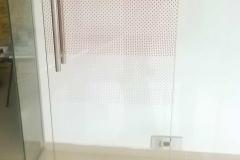 geamgiu-sticla-securizata-cabina-de-dus-0004
