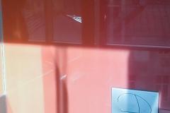 geamgiu-sticla-securizata-cabina-de-dus-0015