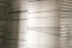 geamgiu-sticla-securizata-cabina-de-dus-0017