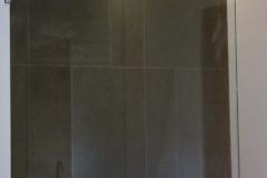 geamgiu-sticla-securizata-cabina-de-dus-0021