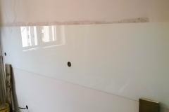 geamgiu-sticla-securizata-cabina-de-dus-0029